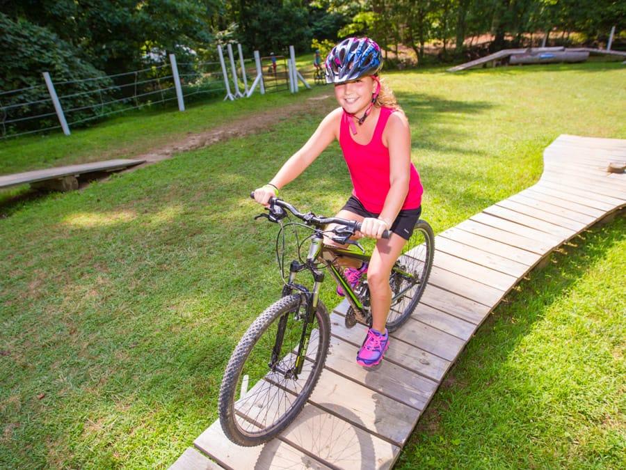 biking-bridge