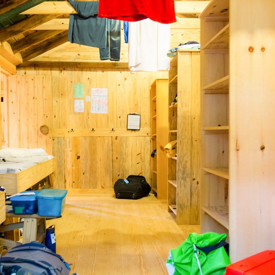 boys-cabin