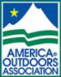 America Outdoors Association
