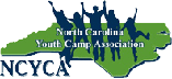 North Carolina Youth Camp Association