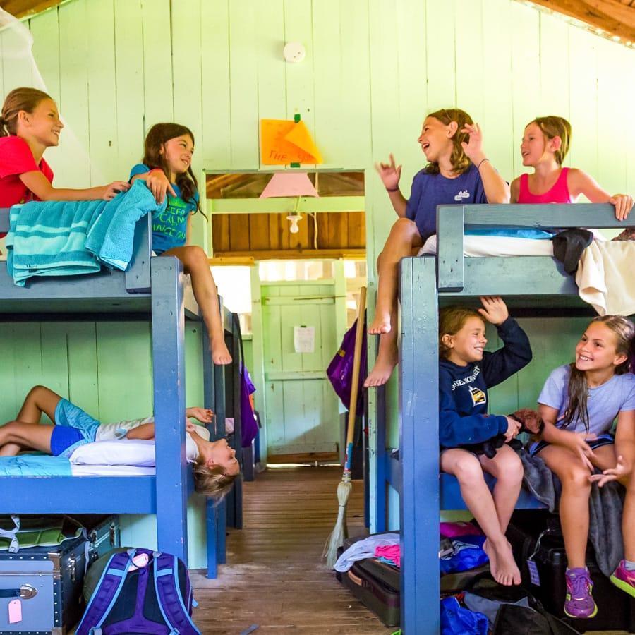 girls-cabin