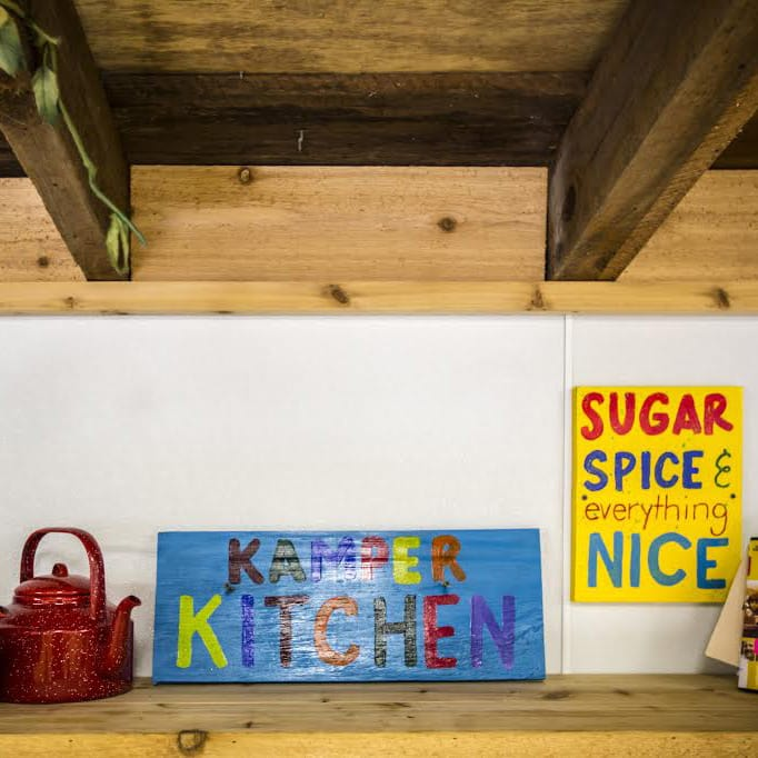 kamper-kitchen-900