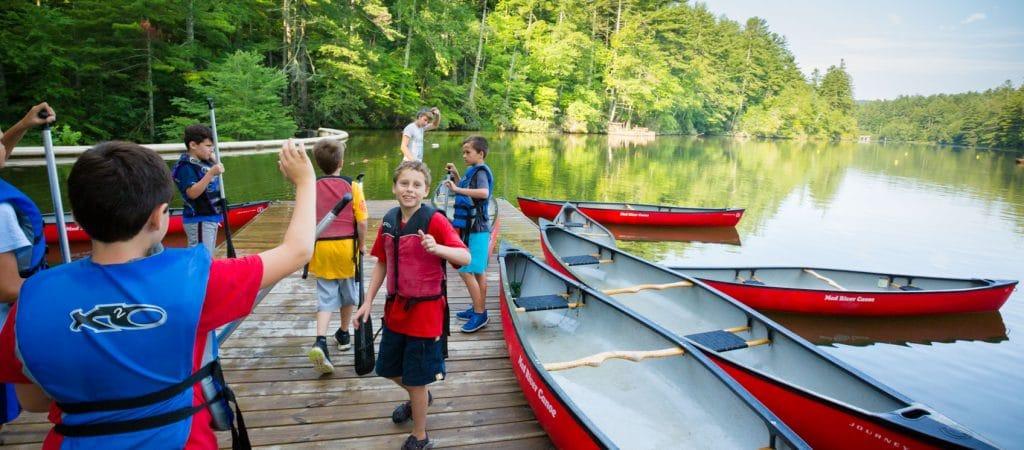 preparing-to-canoe