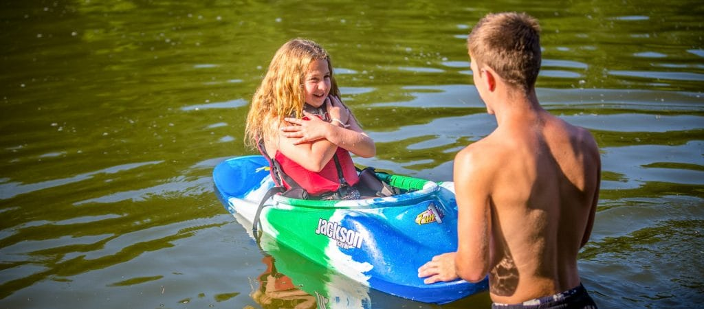 rolling-a-kayak