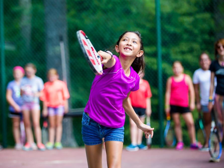 tennis-girl-3