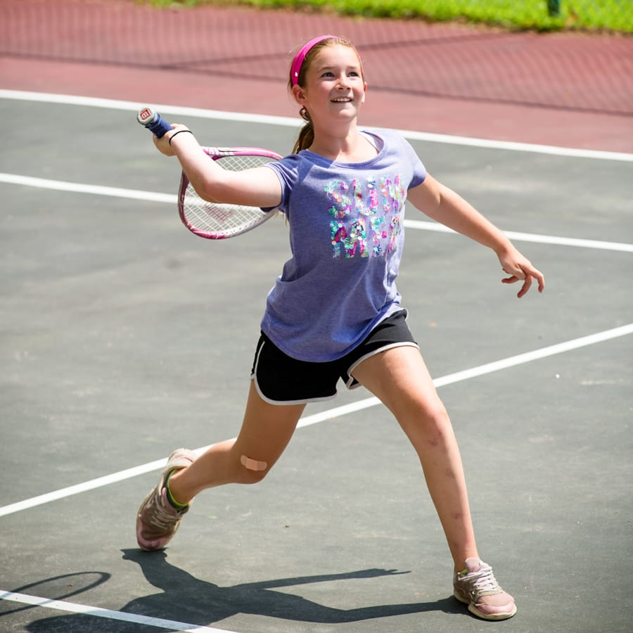 tennis-girl-4